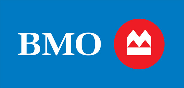 Image result for bmo mortgage