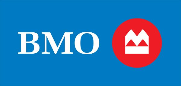 How the BMO Rewards Program Works - RateHub Blog
