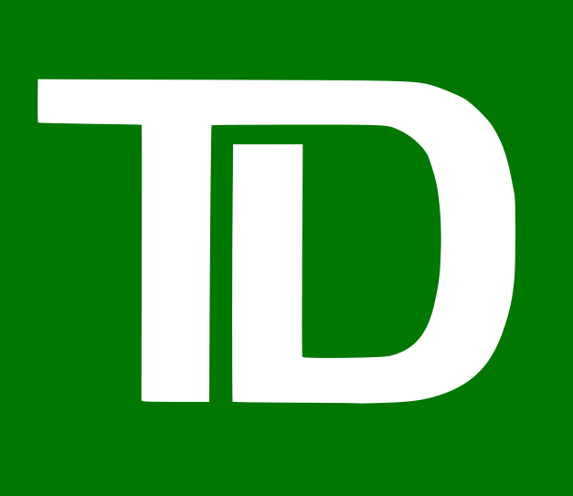 Td Canada Trust Home Equity Loan Rate