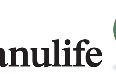 manulife one logo