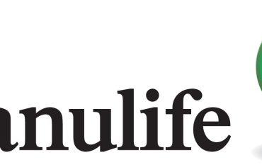 manulife one logo