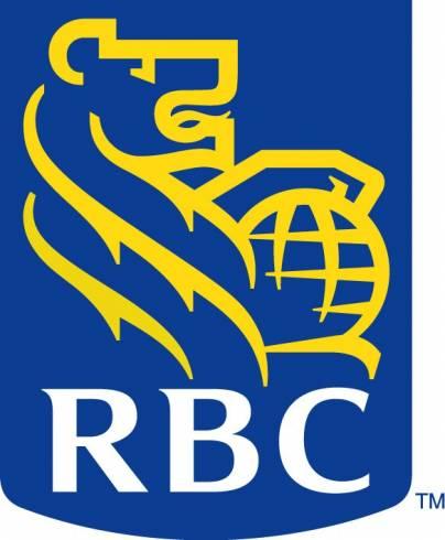 Ratehub Bank Battle Series