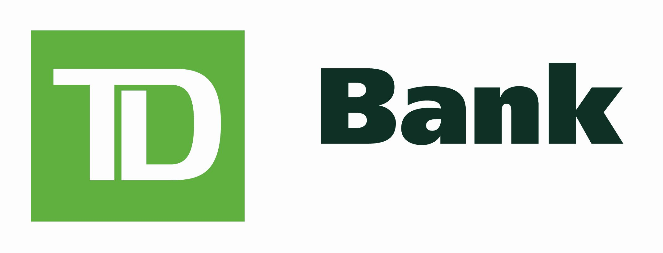 Secured Cards >> Battle of the Mortgage Campaigns: TD vs BMO - RateHub Blog