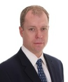 Steve Weber Centum Mortgage