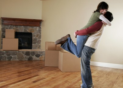 BC-first-time-home-buyers-bonus