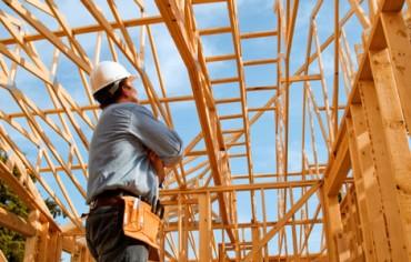 HST New Housing Rebate