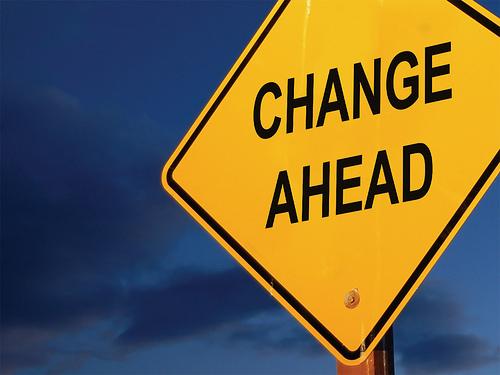 CMHC rule change