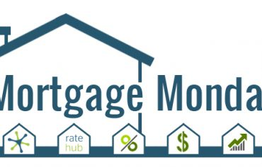 mortgage-monday-update