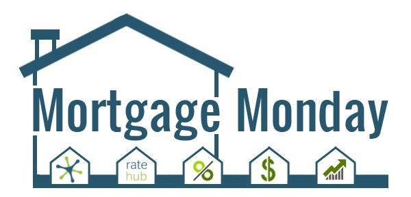 mortgage-monday-update