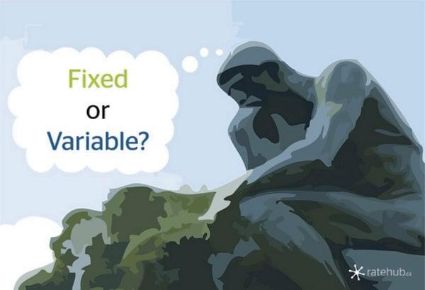 fixed-vs-variable