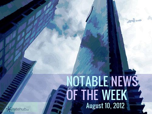 NNW_August10