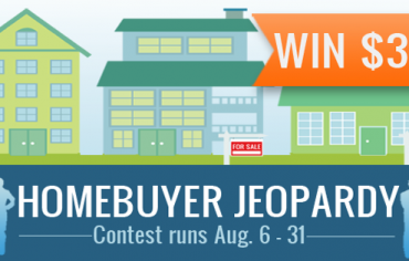 jeopardy-banner-blog