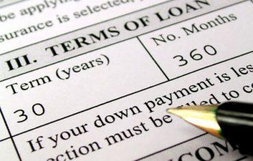 tems-of-loan