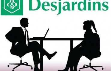 Desjardins Mortgage Products