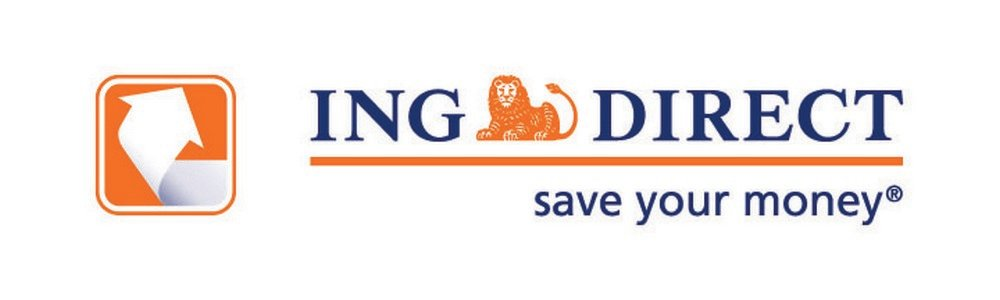 Ing Direct Canada Home Equity Line Of Credit Heloc
