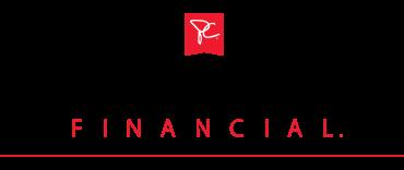 PC_Financial_logo