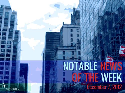 NNW_December7