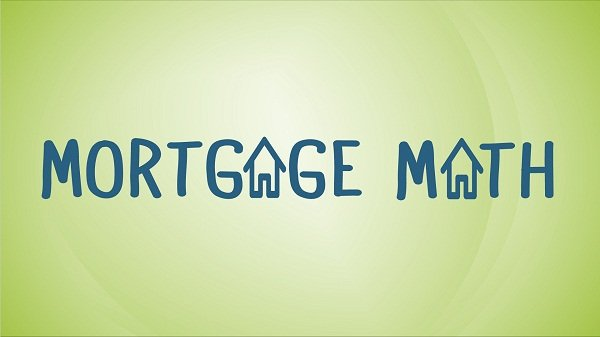 Mortgage Math: Qualifying for a Mortgage [Video] - RateHub ...