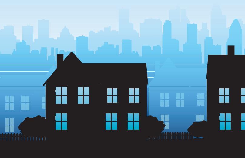 theredpin-homebuyerguide