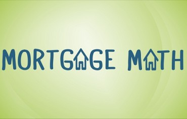 Can you get a mortgage for a tiny house ratehub blog for Can you get a loan for land