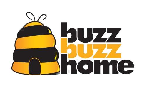BuzzBuzzHome Logo