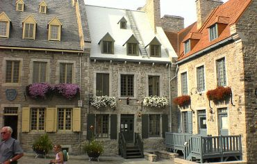 quebec mortgage brokers