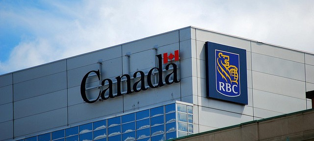 RBC Housing Trends And Affordability Report