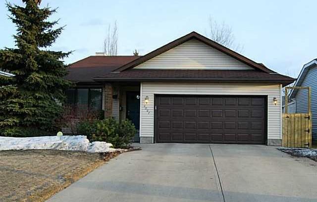 Alberta mortgage broker | medicine | brandi droeske, mortgage.