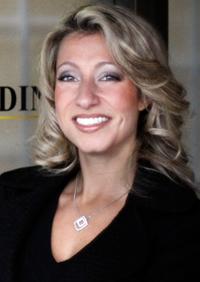Angela Calla