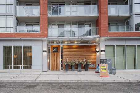 closing-costs-condo-toronto