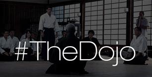 The Dojo