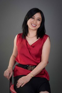 Mortgage Broker Christine Xu