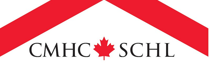 CMHC to Increase Mortgage Default Insurance Premiums on ...