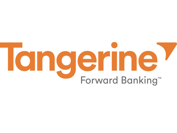Mortgage Calculator Tangerine Canada