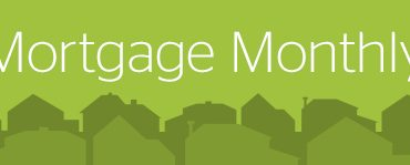 mortgage monthly newsletter header