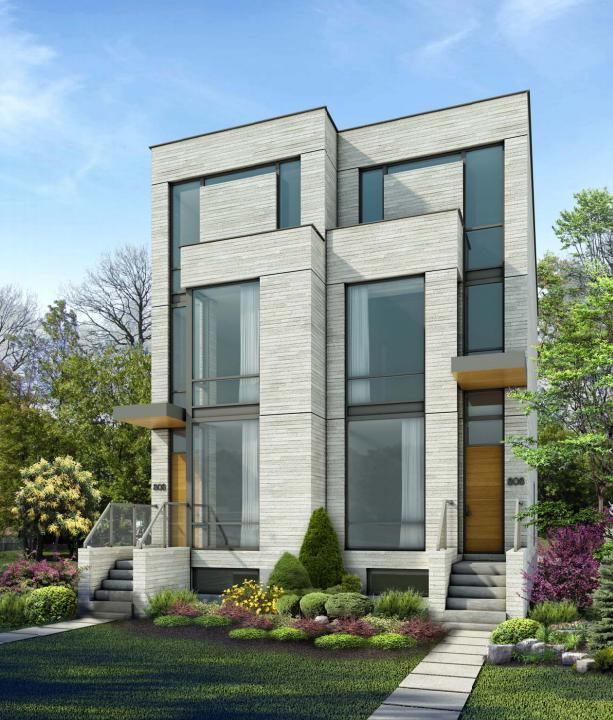 the homes of st. clair west buzzbuzzhome