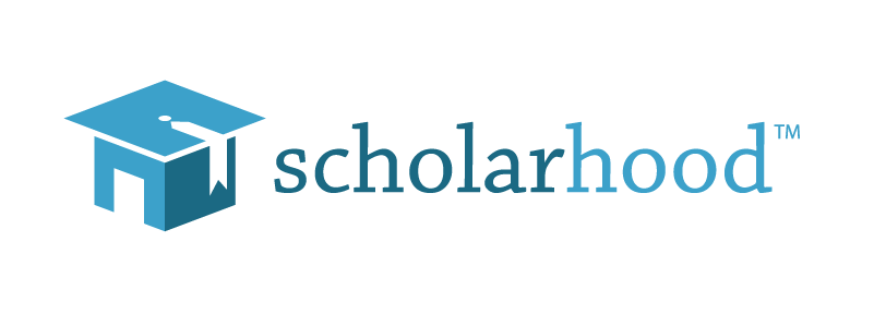 scholarhood logo