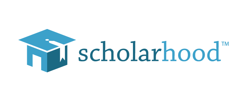 scholarhood logo