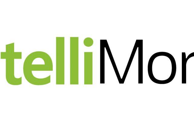intellimortgage logo