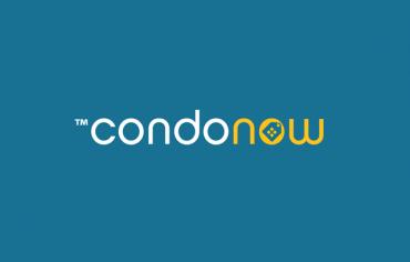 condonow-logo