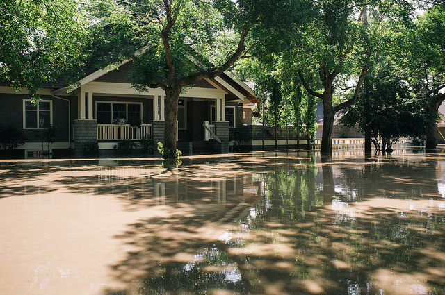 alberta flood housing