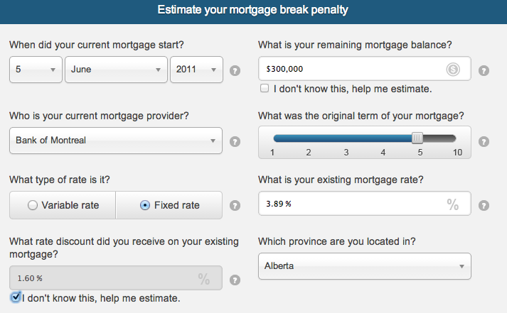 bmo-fixed-mortgage-penalty