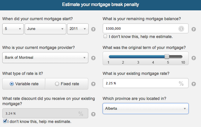 bmo-variable-mortgage-penalty