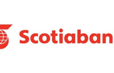 scotiabank-logo