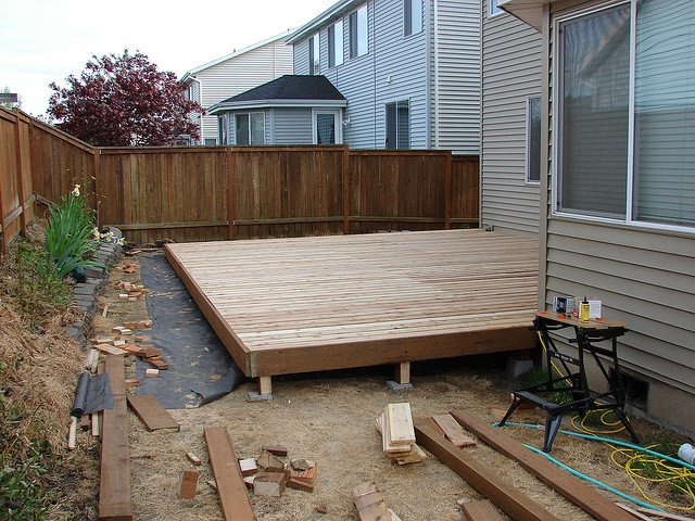 new-deck-home-renovation