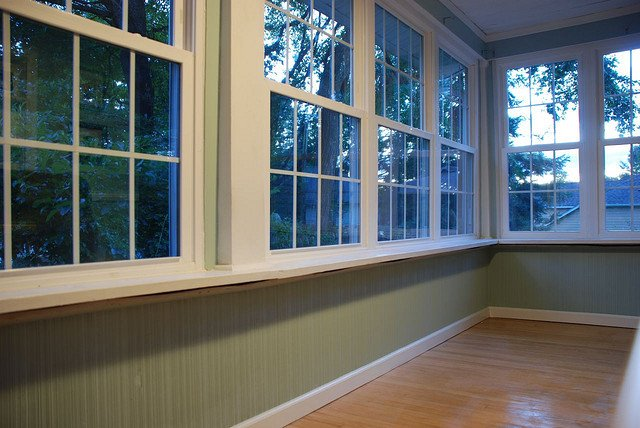 new-windows-home-renovation