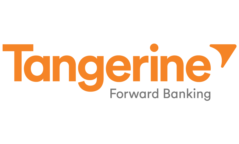 how to pay td credit card from tangerine