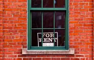 toronto-condo-for-rent