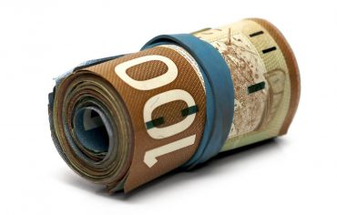 cash-back-mortgage