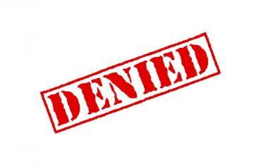 denied-stamp-mortgage-renewal